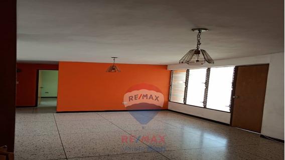 Alquiler Apartamento Mérida La Arboleda