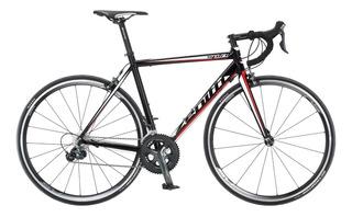 Bicicleta De Ruta Zenith Spirit Elite Nueva!