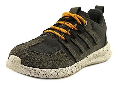 Zapatillas De Niño adidas Sl Lop Runner - N Dc,n Nike,n Vans