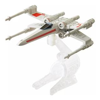 Star Wars Starship X-wing Starfighter Red 5