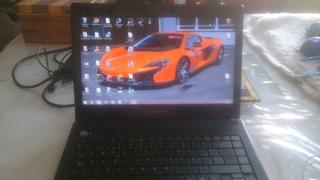 Notebook Emachines Core I3 370m, 6gb Ram, 14 16:9 Intel Hd