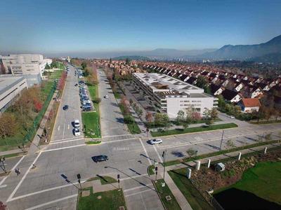 Plaza 651