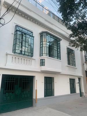 Espectacular Departamento Nuevo En Venta En Tonalá, Roma Nor
