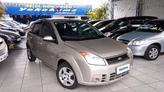 Ford Fiesta 2010 /////completo/////////