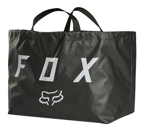 Tapete Fox Utility