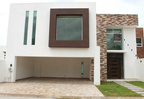 Excelente Casa En Las Trojes. ¡¡bono De $100,000.00!!