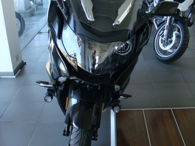 Bmw K 1600 Bagger- Disponible!