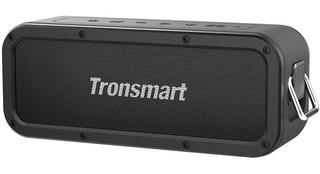 Parlante Tronsmart Force Soundpulse Bluetooth Nfc 40w