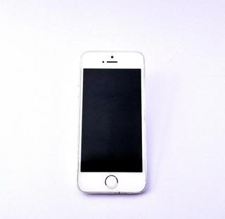 Celular iPhone 5s 32gb Desbloqueado Original Otimo Estado