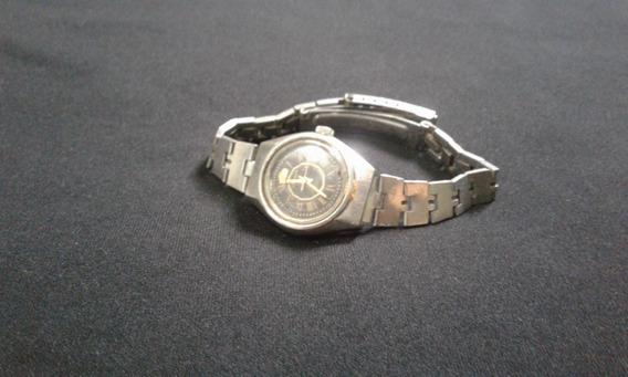 Relógio Feminino Orient Usado