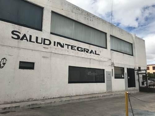 Local U Oficinas En Venta Universidad Centro Histórico Queretaro