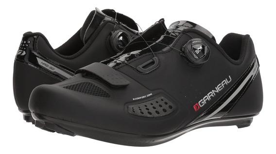 Zapatillas Hombre Louis Garneau Platinum Ii Shoes
