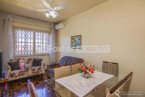 Apartamento, 3 Dormitórios, 82.7 M², Medianeira - 176088