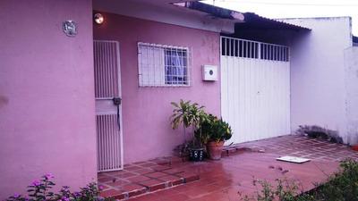 Casa En Venta Barquisimeto Rah: 19-14748 Rhde