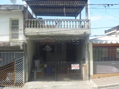 Casas - Ref: V523241