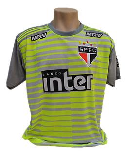 Camisa De Times Brasileiros Libertadores 2019 Envio Imediato - Promoção - Mais Barato