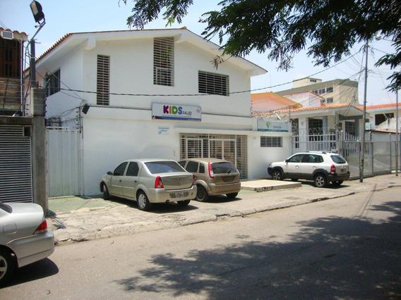 Edificio En Venta Este Barquisimeto Rah: 19-9465