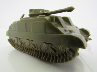 Troll Tanque De Guerra Sem Embalagem Raridade Jorgetrens
