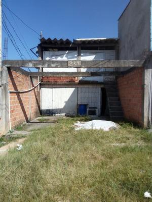Casa Em Excelente Localização Na Zona Sul