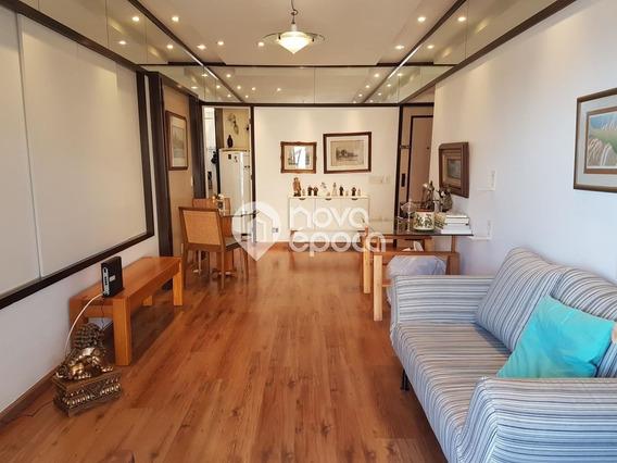 Flat/aparthotel - Ref: Co1ah39005