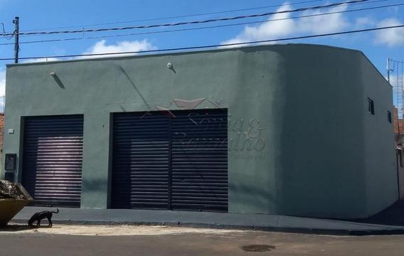 Salas Comerciais - Ref: L11902