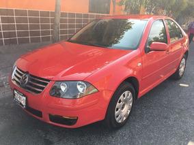 Volkswagen Jetta 2.0 Cl Aire L4 Man Abs