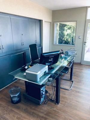 Oficina En Venta Cerro De Las Rosas