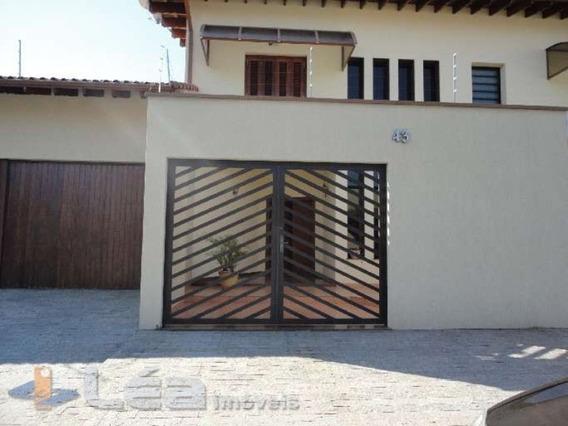 Casa - Ca00148 - 4531531