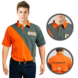 Confección Uniformes Deportivos Columbias Chemises Franelas