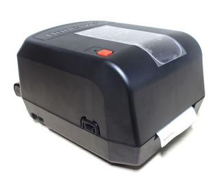 Impresora Comandera Térmica Pc42t Honeywell,usb,serie,203dpi