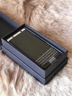 Blackberry Keyone Libre Nuevo