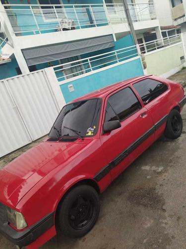 Chevette Hatch 1.6 Ano 84