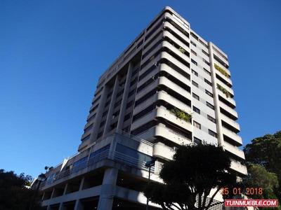 Apartamentos En Venta 19-3568 Rent A House La Boyera