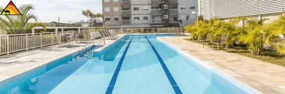 Oportunidade Unica - 62m2 - 2 Dorm - 1 Suite - 1 Vaga - Vila Romana - Pronto Para Mudar - Ze26411