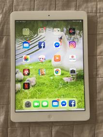 iPad Air 64gb Wi-fi 4g