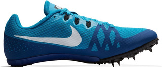 Tenis Spikes Nike Racing Rival M Para Atletismo + Envio