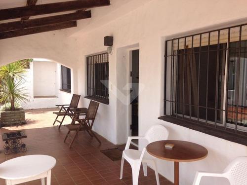 Venta Casa Portezuelo 3 Dormitorios