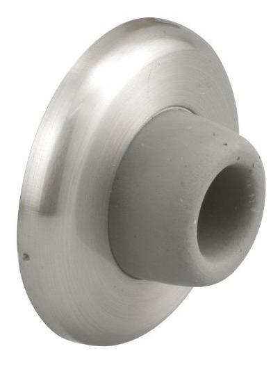 Prime-line Products J 4540 Tope De Pared Para Puerta 6.3 Cm