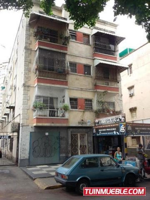 Locales En Venta 18-5267 Bello Monte