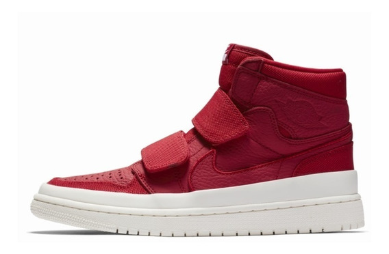 Nike Air Jordan 1 Retro High Double Strap Mayma Sneakers