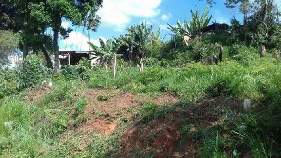 Terreno Em Jardim Nova Cotia, Itapevi/sp De 0m² À Venda Por R$ 111.000,00 - Te306826