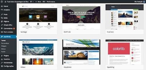 +60 Themes Premium Wordpress Link X Mega
