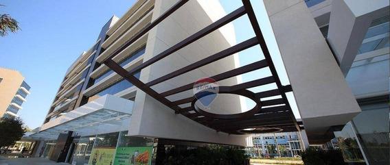 Sala Comercial Totalmente Mobiilada À Venda, 70 M² Por R$ 599.990 - Nova Mogilar - Mogi Das Cruzes/sp! - Sa0021