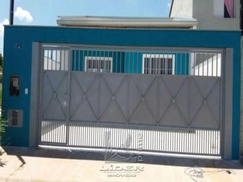 Casa Quinta Dos Vinhedos Bragança Paulista Sp - Js1405-1