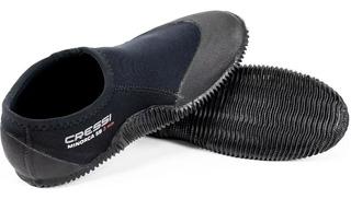 Zapato Acuatico Cressi Minorca 3mm