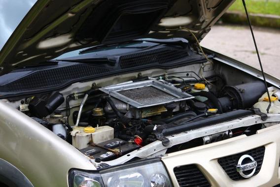 Nissan Terrano Nissan Terrano 2