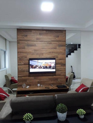 Casa Com 3 Dormitórios À Venda, 129 M² Por R$ 520.000 Rua Ademar De Barros, 1973 - Vila Georgina - Indaiatuba/sp - Ca1469