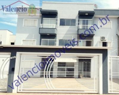Venda - Apartamento - Universitário - Americana - Sp - 2361ggv