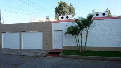 Alquilo Casa En Condomio - Ica