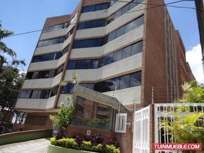 Apartamentos En Venta Ab An Mls #17-8835- 04249696871